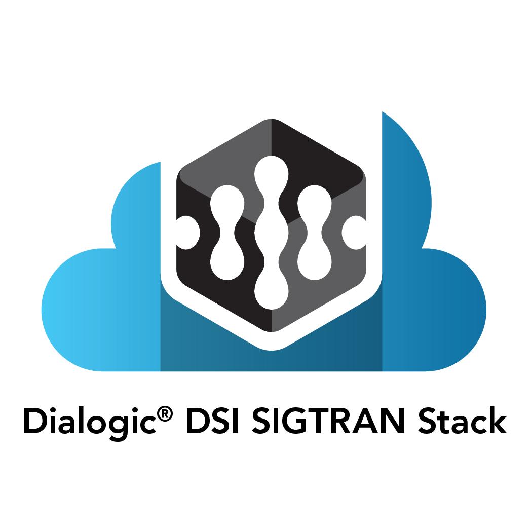 SIGTRAN Stack | SS7 Stack | DSI | Dialogic