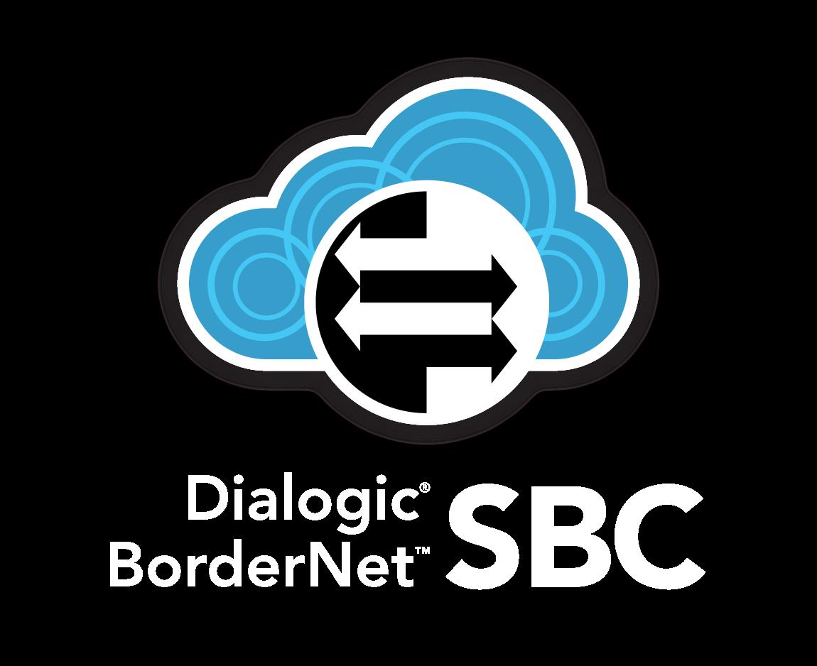 SBC - Session Border Controller | Virtualized SBC - Dialogic