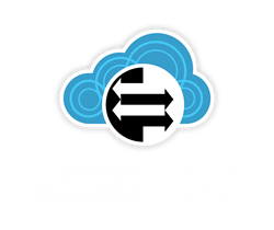 BorderNet Virtualized SBC | Session Broder Controller