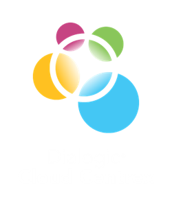Dialogic Cloud Centrex