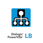 Dialogic PowerVille LB - Load Balancer