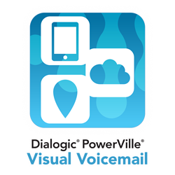 Dialogic PowerVille VC - Video Conferencing