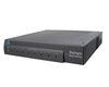 DMG1000 Media Gateway