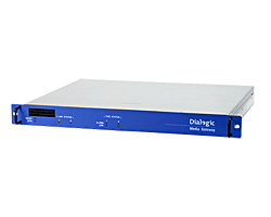 DMG2000 Media Gateway