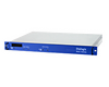 DMG 2000 Media Gateway