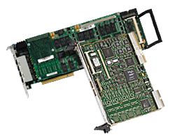 DM/N-4T1 DM3 Boards
