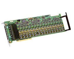 DMV160LP Boards