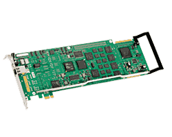 DMVB PCI DM3 Boards