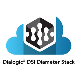 Dialogic® Diameter Host Stack