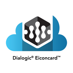 Eiconcard Developer Tools for WIN