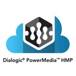 PowerMedia HMP