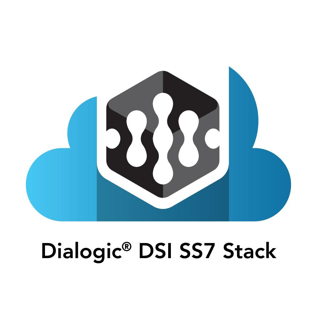SS7 Stack   SIGTRAN Stack   Dialogic
