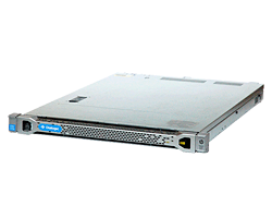 Dialogic® DSI Signaling Interface Unit