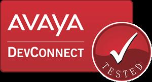 Avaya - Featured Partner   Dialogic