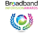 Broadforward Infovision Award