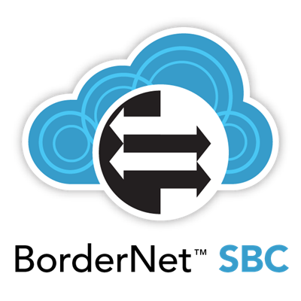 BorderNet SBC