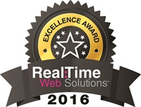 Dialogic wins real time web solutions award 2016