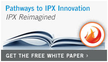 Pathways to IPX Innovation White Paper