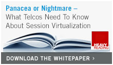 What Telcos need to know about session virtualization