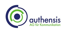 authensis-logo