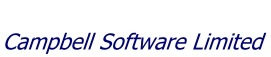 campbell-software-logo