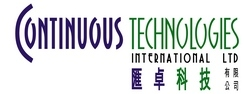 continuous-technologies-logo