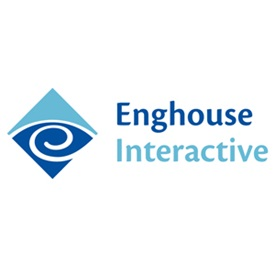 Enghouse-logo