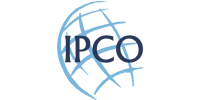 Dialogic Customer Success - IPCO