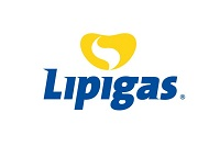 Lipigas selects Dialogic PowerVille VIVR
