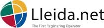 Lleida.net - Dialogic Customer Success