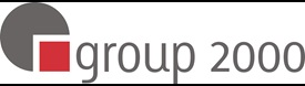 group-2000-logo