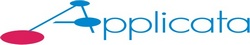 applicata-logo-250