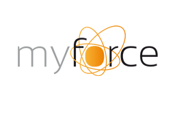 mi4c-myforce-logo