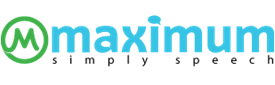 maximum-logo