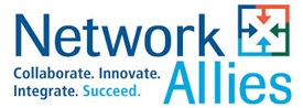 Network-Allies-logo