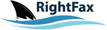 opentext-rightfax-logo