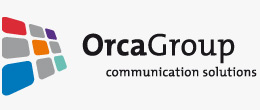 orca-group-logo
