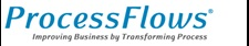 processflows-logo