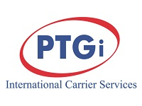 PTGi-ICS - Dialogic Customer Success