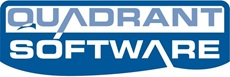 quadran-software