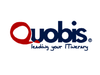 Quobis and Dialogic