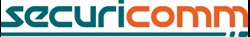 securicomm-logo