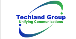 techland-group-logo