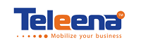 Teleena - Dialogic Customer Success