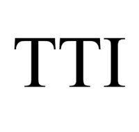 TalkingTechnologies