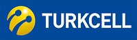 Turkcell - Dialogic Customer Success