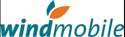 windmobile-logo