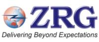 ZRG- Dialogic Customer Success