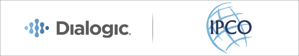 IPCO selects Dialogic
