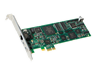 Dialogic TR1034 Low Profile PCIe